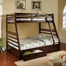Best  Bunk Beds With Storage Ideas On Pinterest Corner Beds - Twin over full bunk bed with storage drawers