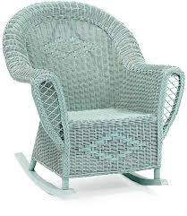 144 best wicker images on pinterest rattan furniture painted