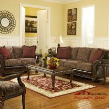 Home Furniture In Houston Texas Living Room Furniture Bellagiofurniture Store In Houston Texas