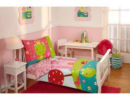 Jeff Banks Duvet Sets Bedding Set Owl Toddler Bedding Splendid Kids Bedspread