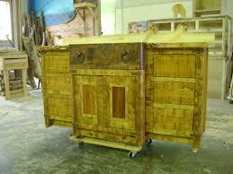 poly wood youtube arafen