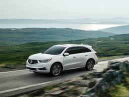 acura jeep 2010 acura mdx archives the truth about cars