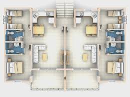 home decor atlanta ga best 4 bedroom apartments in atlanta ga small home decoration