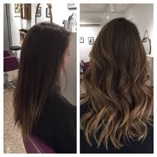 pin by ximo peluqueros on ombre hair degradados californianas