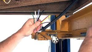 wiring diagram doorbell two chimes utility trailer lights brake