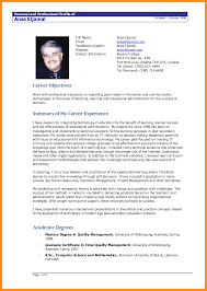 government resume samples create resume format resume format and resume maker create resume format government resume example resume format sample docresume format sample doccv templates doc uwxjvtappng