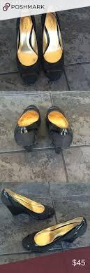 zipper ugg boots sale ugg boots shoes heels boots heel boots and shoes heels