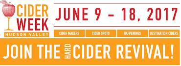 Kittle House Chappaqua by Kittle House Hudson Valley Cider Week