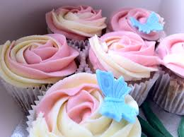 Buttercream Frosting For Decorating Cupcakes Cupcake Marvelous Best Place To Order Cake Good Cupcakes To Make