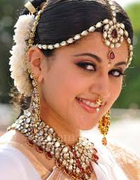 new hairstyles indian wedding new hairstyle for indian wedding hollywood official