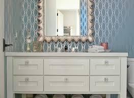 Waterproof Wallpaper For Bathrooms Vinyl Wallpaper Waterproof Wallpaper For Bathrooms Vinyl Realie