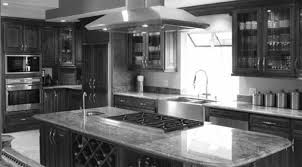 granite home design reviews cabinets ideas costco kitchen review winsome all wood cabinetry