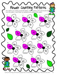 fun games 4 learning earth day math fun