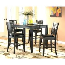 kitchen table with built in wine rack kitchen table wine rack large size of pub style dining table with