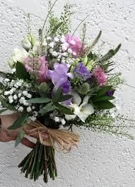 wedding flowers belfast wedding flowers in belfast by blooms of belfast