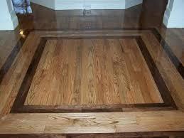 Cheap Engineered Hardwood Flooring Impressive Engineered Wood Flooring Engineered Hardwood From
