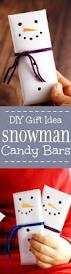 Easy Homemade Christmas Gifts by Employees Gifts She So Crafty Pinterest Gift Christmas