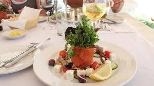 blinder cuisine noordblinder st helena bay restaurant reviews phone number