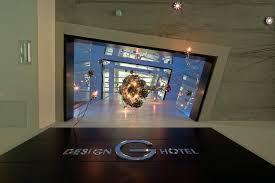aedas designs a postcard building for novotel hotel in shanghai