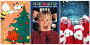 christmas movie quiz christmas movie quotes