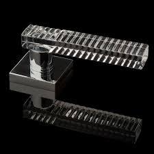 175 best ff u0026e hardware images on pinterest hardware door knobs