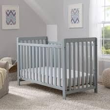 Mini Crib Australia Baby Crib Australia The Epic Cot Up All Our Favourite Cots