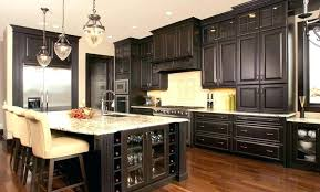 best paint color with cherry cabinets best color to paint kitchen cabinets with awesome painting kitchen