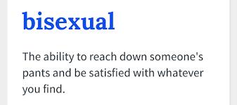 Bisexual Memes - the best bisexual memes memedroid