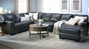 used sectional sofas for sale couches for sale buskmovie com