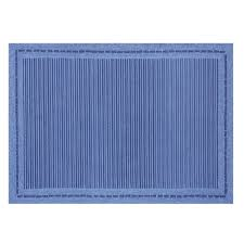 Area Rugs For Boys Room High Quality Boys Room Rugs Blue Texturered Solid Tonal Stripes