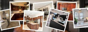 Kitchen Cabinet Kings Home Facebook - Kitchen cabinet kings