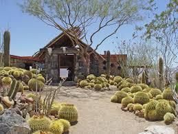 desert garden pictures