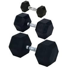 amazon black friday dumbbell 2247 best dumbbells images on pinterest gym equipment training