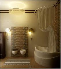 wall decorating ideas for bathrooms bathroom 1 2 bath decorating ideas luxury master bedrooms