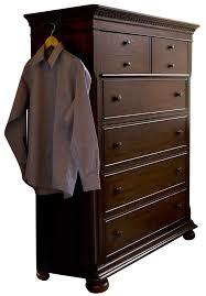 Paula Deen Down Home Bedroom Furniture by Universal Furniture Paula Deen Down Home Queen Bed In Oatmeal