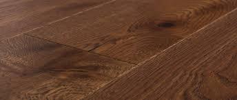 brushed oak cobble hill kentwood floors