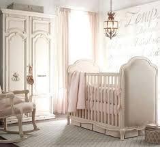 wardrobes white furniture for nursery white nursery furniture