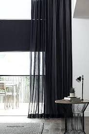 Priscilla Curtains With Attached Valance Curtains With Attached Valance Curtains With Attached