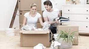Schlafzimmer Ratenkauf Ohne Schufa Wohnkredit Möbel Auf Raten Kaufen Mit Dr Klein