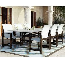 84 inch dining table surprising design ideas 84 dining table all dining room