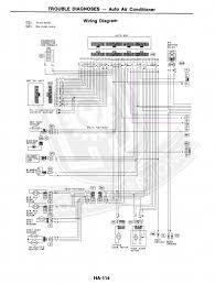 nissan almera ecu pinout 300zx ecu wiring diagram with example images 13463 linkinx com