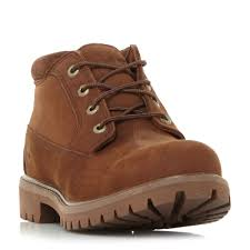 s 14 inch timberland boots uk timberland timberland house of fraser
