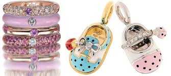 mothers day jewelry ideas shop s day jewelry gifts rings bracelets necklaces