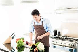 chef de cuisine à domicile comment devenir chef à domicile formation cap cuisine