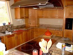 perfection plus inc custom cabinets in tucson az
