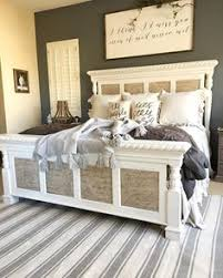 20 inspiring modern rustic bedroom retreats wrought iron wood