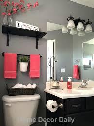 black bathroom ideas and black bathroom ideas moeslah co
