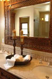 Mexican Bathroom Ideas 623 Best Images About Santa Fe Style On Pinterest Spanish Santa