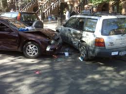 car accident news daily car accident reports page 16