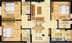 3 bhk house plan terrific 3bhk house plan india ideas best inspiration home design